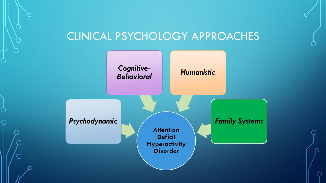 major approaches to clinical psychology presentation Major approaches to clinical psychology on studybaycom - psychology, powerpoint presentation - dmitry, id - 284526.