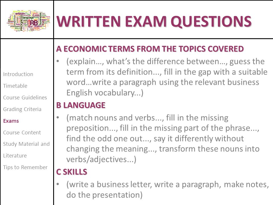 introduction to business b com part 1 notes pdf