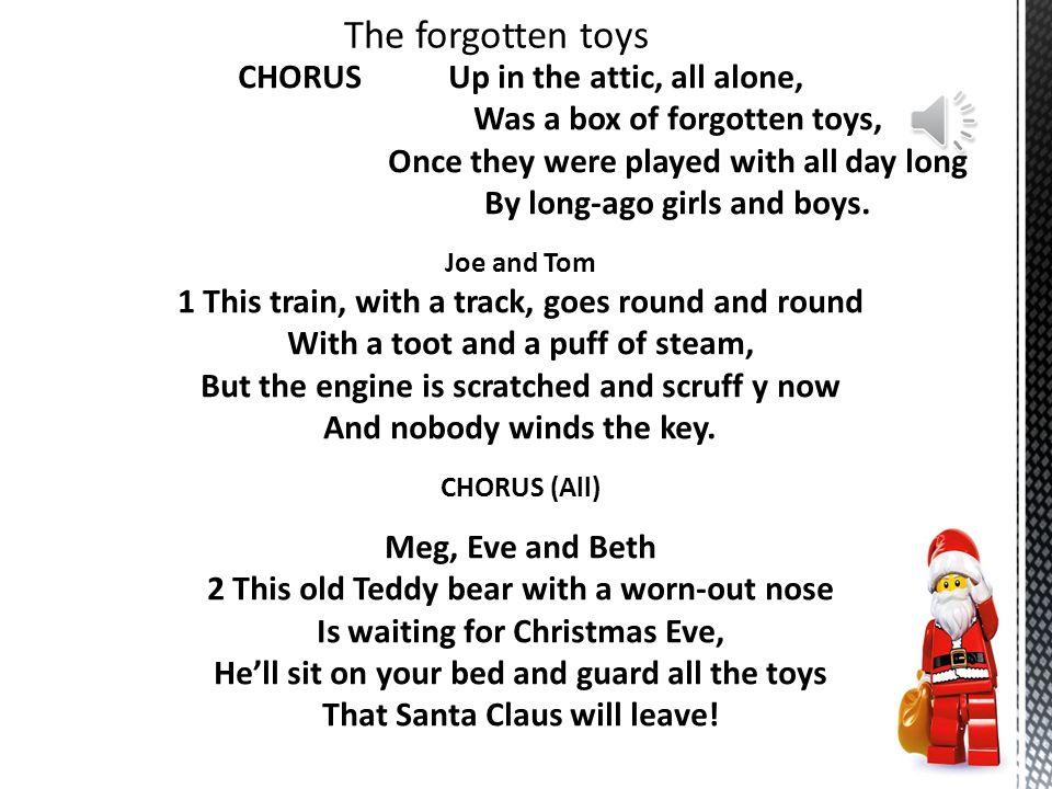 Alone On Christmas Day Lyrics moreover Keith Emerson Dead At 71 additionally Ciara Height Weight Age also Bio together with Nm0001181. on oscar peterson family