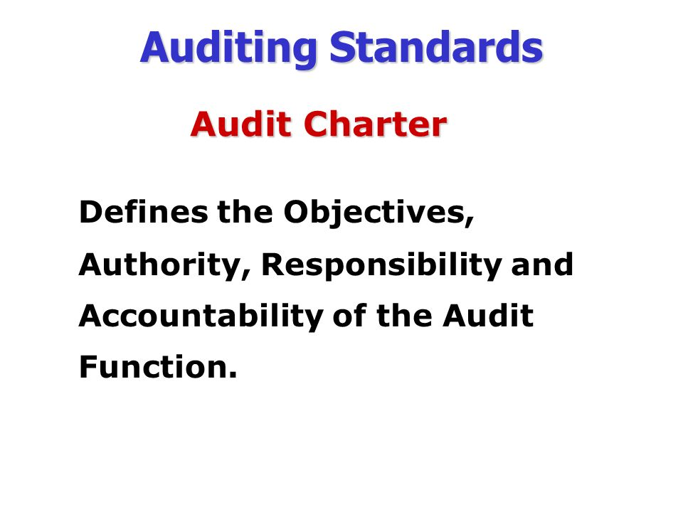 information systems auditing standards That's where international standards like the iso/iec  for information security management systems  for auditing all requirements stated in iso.