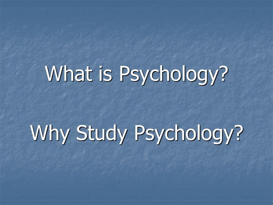 Psychometric tests   FREE Aptitude Tests