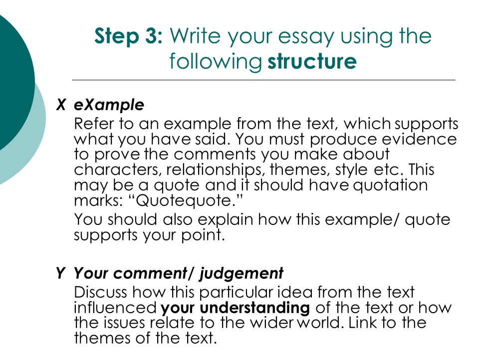 short response essay How to write a reader response keep quotations short and and it usually does not include personal stories as the response essay does in a.