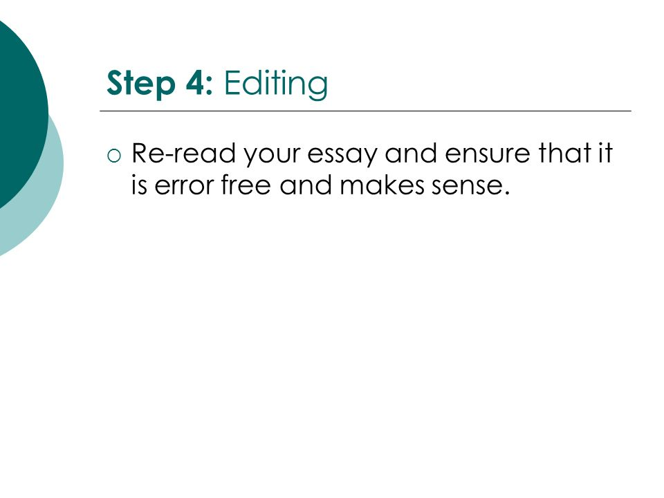 essay text editor Our professional proofreading and editing software solutions instantly transform your writing into plain english - a style that is clear, concise and readable.