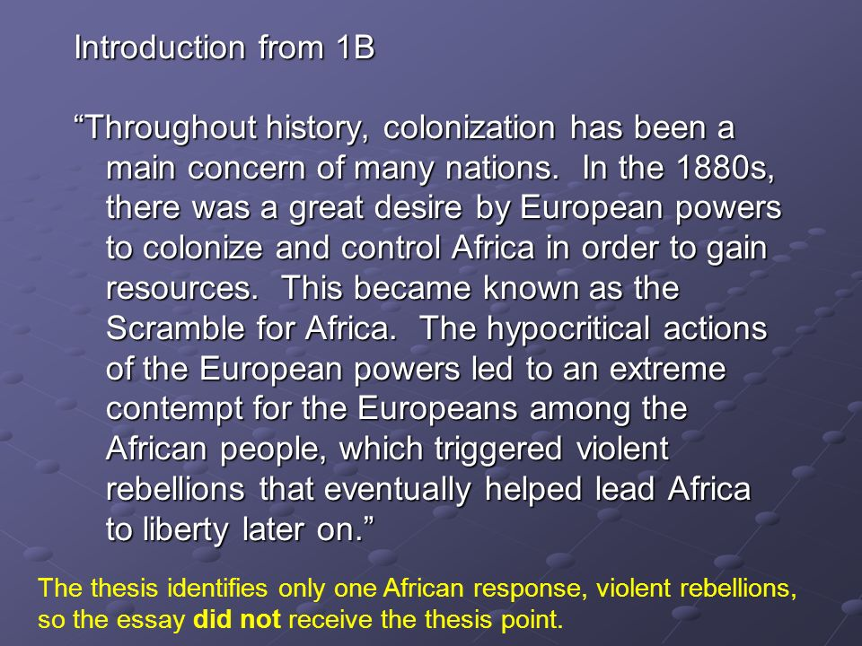 mr wyka ap world history ppt video online  14 introduction