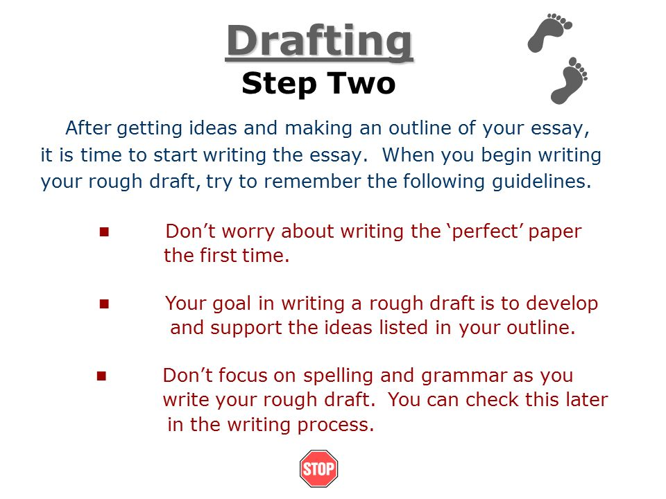 outline spelling and structure check essay To ensure that your paper makes logical sense, the first thing you need to do is check that your essay was written according to the topic then, check your paper for the grammar and other types of mistakes like punctuation, spelling, etc.
