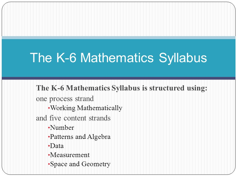 Fantastic Maths K6 Pictures Inspiration - Collection Of Printable ...