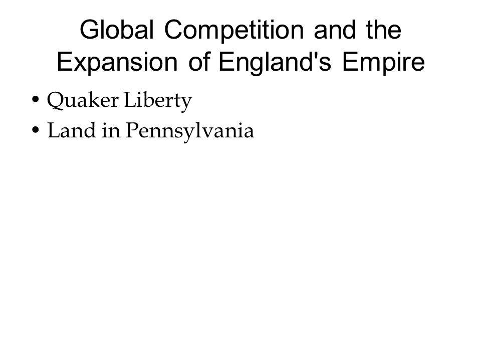 empire liberty land