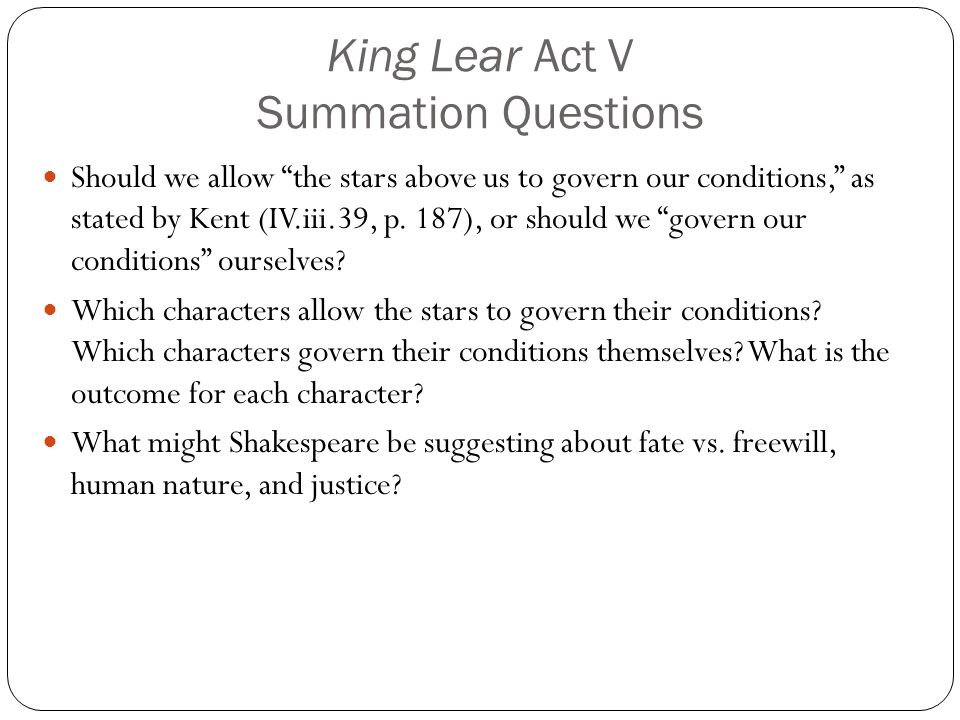 shakespeare king lear pdf download