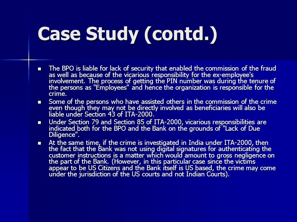 case study on legal monopoly in india Get various legal case studies that law senate has compiled find various cases solved by our lawyers who are expert in their practice areas and other's controversial matters.
