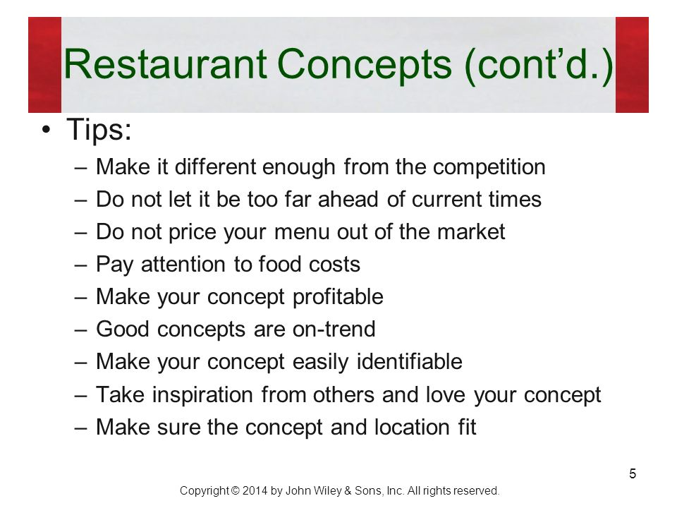 marketing plan for passion d'afrique restaurant If you're thinking about marketing your restaurant or catering business, you need  to create a restaurant marketing plan here's why and where.