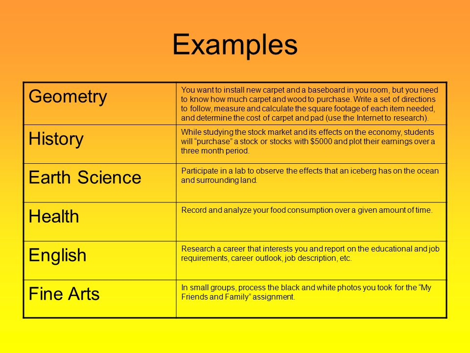 authentic assessment and rubrics ppt video online download