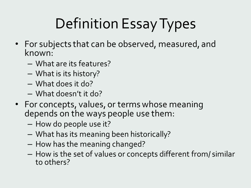 Steps On How To Make A Persuasive Essay
