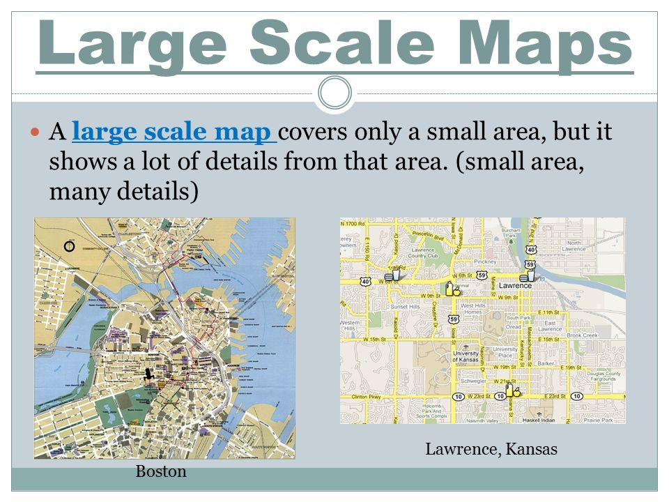 map scale warm up questions what is map scale dok 1 ppt video