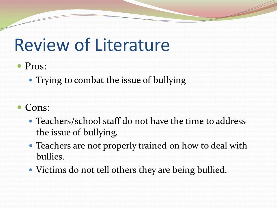can bullying be stopped essay Won't he do it tell me god let me bang out both my final essays in two days one 15pg research paper & the other abt mlk #thankyou peace war and defense essays in peace research brand marketing dissertation pdf995.