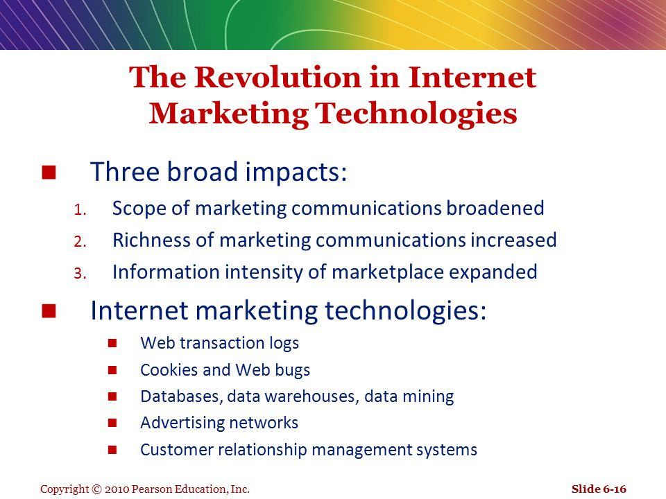 the revolution of the advertising industry The advertising industry is one of the sectors that will be managed in the future by blockchain technology, according to market experts opinion this can become the most innovative changes in the industry since the advent of smartphones and social networks.