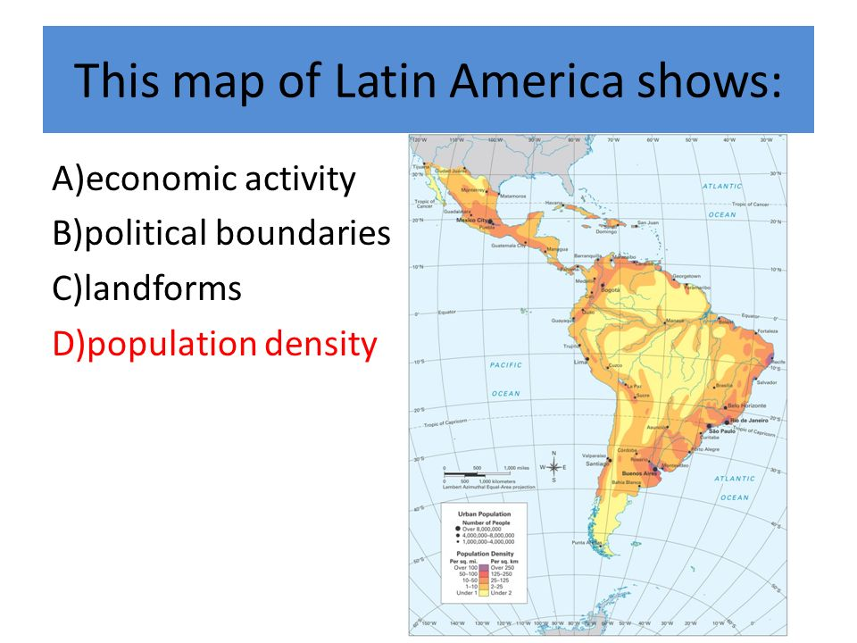 The movement of large numbers of people to cities is know as ppt download