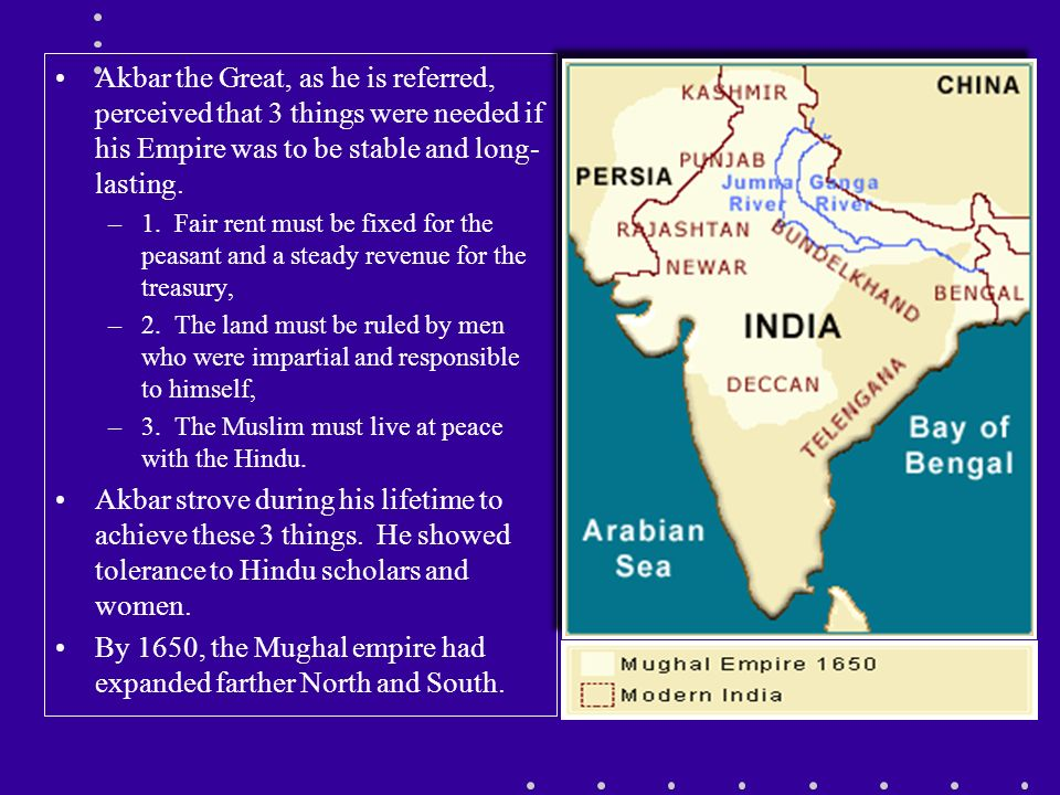 the mughal land revenue system The system of collecting revenue under mughal administration, which establishment was grossly the work of akbar, can be classified under two heads.