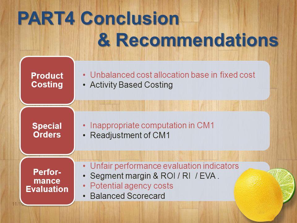 évaluation opérations cm1
