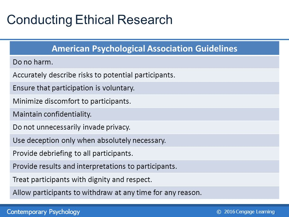 is it ethical to use animals in psychological research Is animal use in research ethical sound to use animals in research about the use of animals in psychological research 🙂 and now.