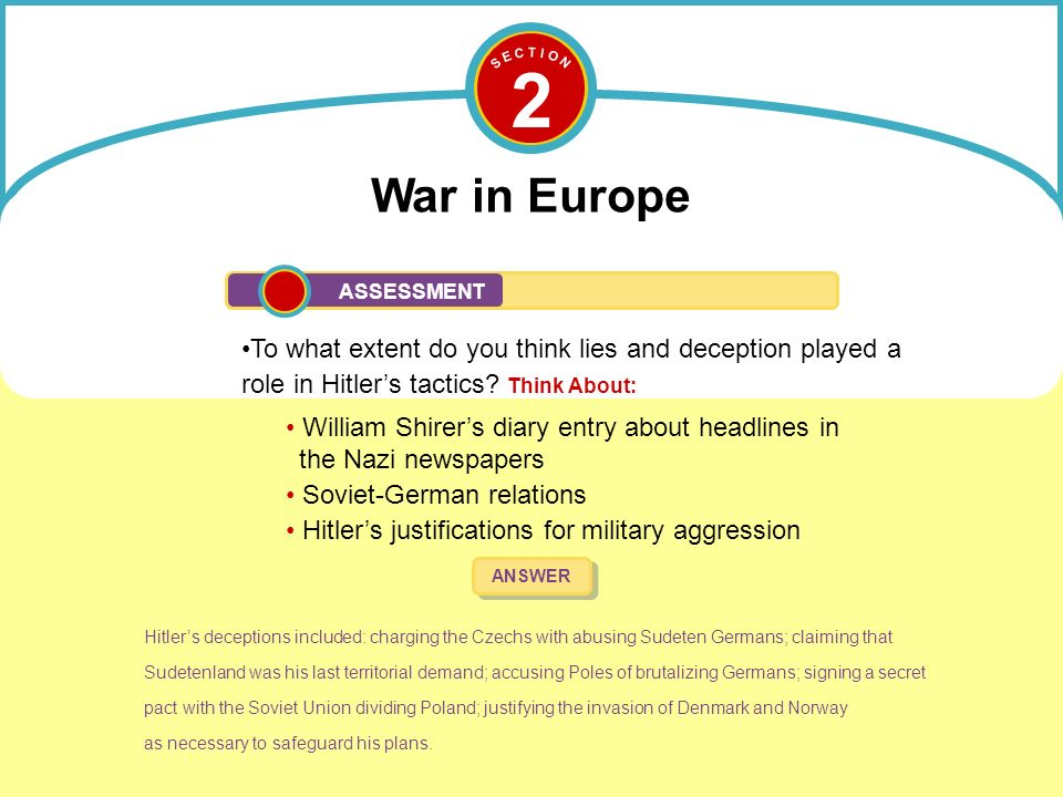 to what extent was german aggression Looking back at nazi germany's invasion of poland on september 1, 1939,  which  eight months before they engaged in full-scale war with the nazis   looks on as german and soviet officials sign the non-aggression pact.