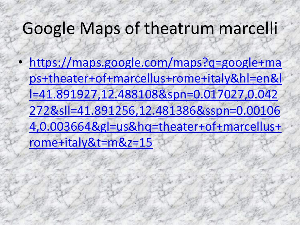 Https Maps Google Com Maps Q Room  Hl En