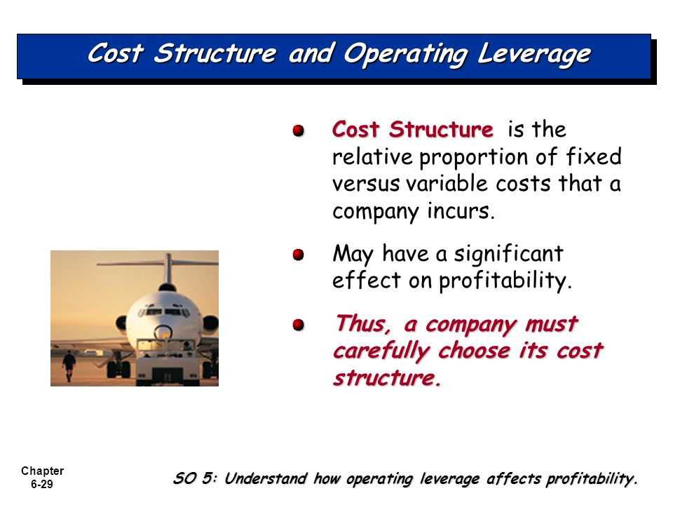 cost structure After you create a job master record, you must assign a jd edwards enterpriseone job cost code structure to it you use cost code structures to track, manage, and report on the amounts, quantities, budgets, and other account information associated with the jobs the cost code structure is the chart.