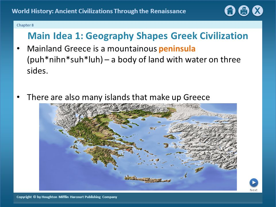 geography lesson 1 K8schoollessonscom all geography section includes geography quizzes worksheets lessons with free online geography resources for year 3 to 5.