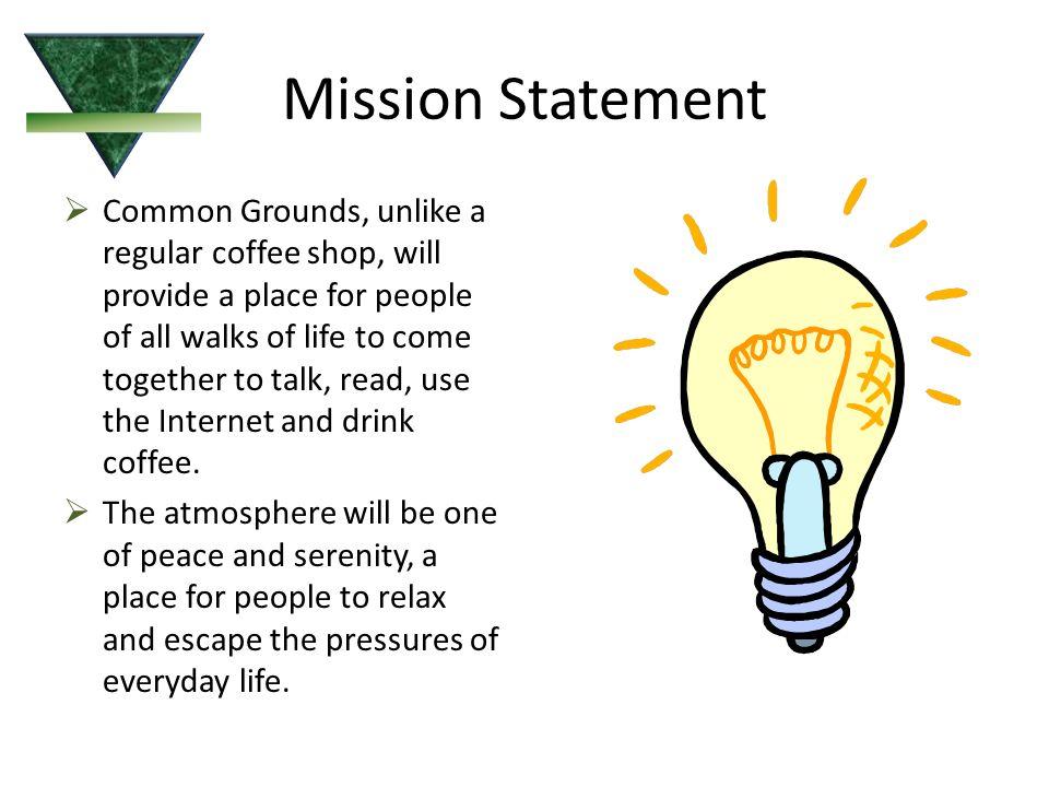 Mission Statement Iroshfo