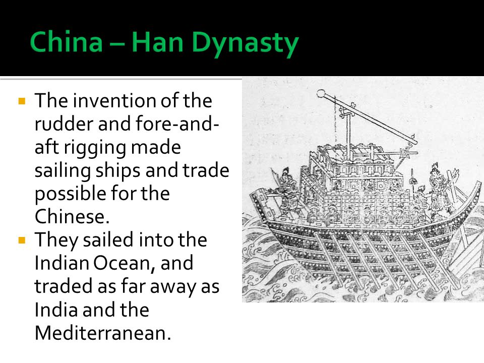 a history of the rule of the han dynasty in china 206 bce - 9 ce: the han dynasty rules china from their capital in chang'an 206  bce - 220 ce: han dynasty, one of the longest of china's major dynasties.