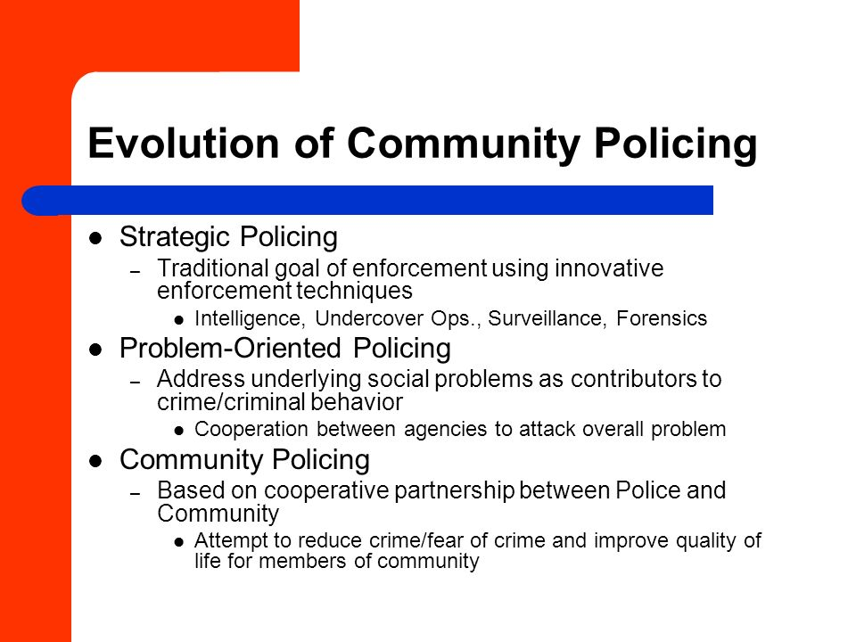 Problem Oriented Policing Essay  Research Paper Help  Problem Oriented Policing Essay Problemoriented Policing Presents An  Alternative Approach To Policing That Has Health Awareness Essay also Fifth Business Essays  English Essay Introduction Example