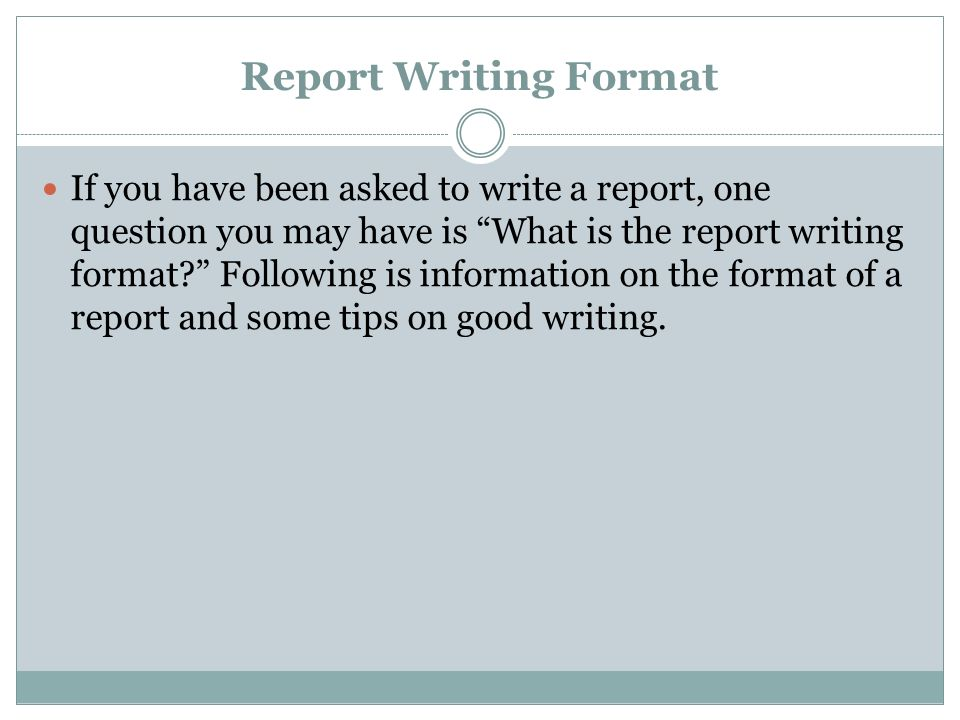 Why Do Students Order Book Report From Us?
