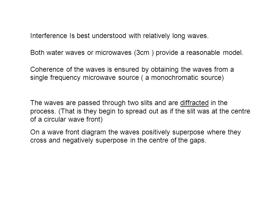 Mr Smith Goes To Washington Movie Worksheet Answers Pdf Wave Superposition If Two Waves Are In The Same Place At The Same  Plant Worksheets For 2nd Grade Word with Verb And Subject Agreement Worksheets Excel Interference Is Best Understood With Relatively Long Waves Subtracting Mixed Numbers With Different Denominators Worksheet Word