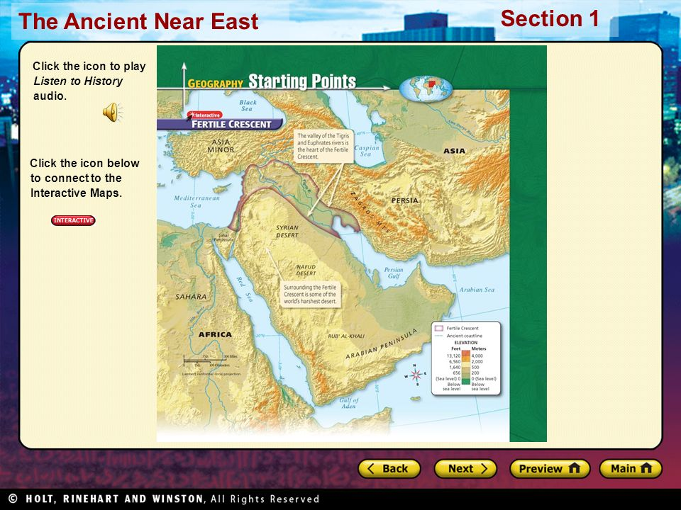 Mesopotamia and sumer preview starting points map fertile crescent click the icon to play listen to history audio 4 mesopotamia and gumiabroncs Image collections