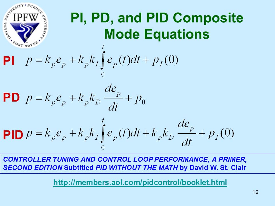 math reaction pi What are the maximum and minimum temperatures of the reaction, and how long does the entire cycle take maximum: 53° minimum: −13° period: 4 hours maximum: 33° minimum: 20° show more the function f(t) = 33 sin (pi over 2t) − 20 models the temperature of a periodic chemical reaction where t represents time in hours what are the .