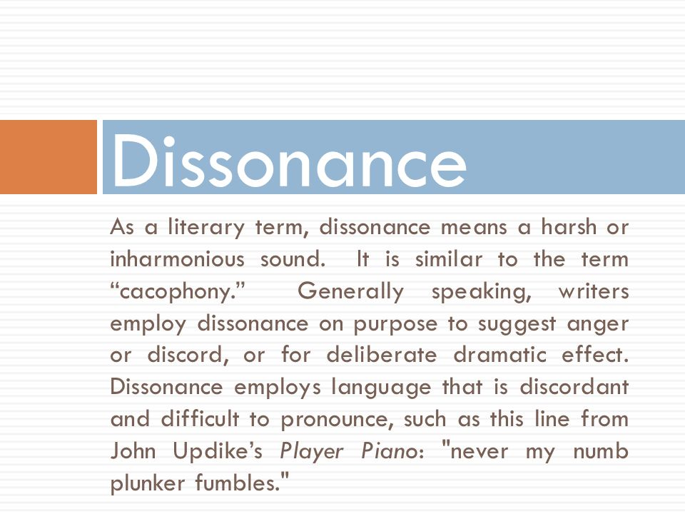 "an analysis of diction in player piano by john updike In ""player piano,"" john updike explores the difference between humans and machines by writing from an unusual point of view—that of a player piano explain whether you think a machine or a computer can make music as well as a human musician can."