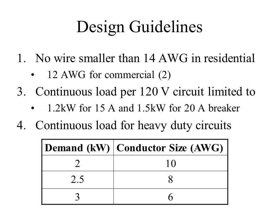 No 3 Awg Wire - Dolgular.com