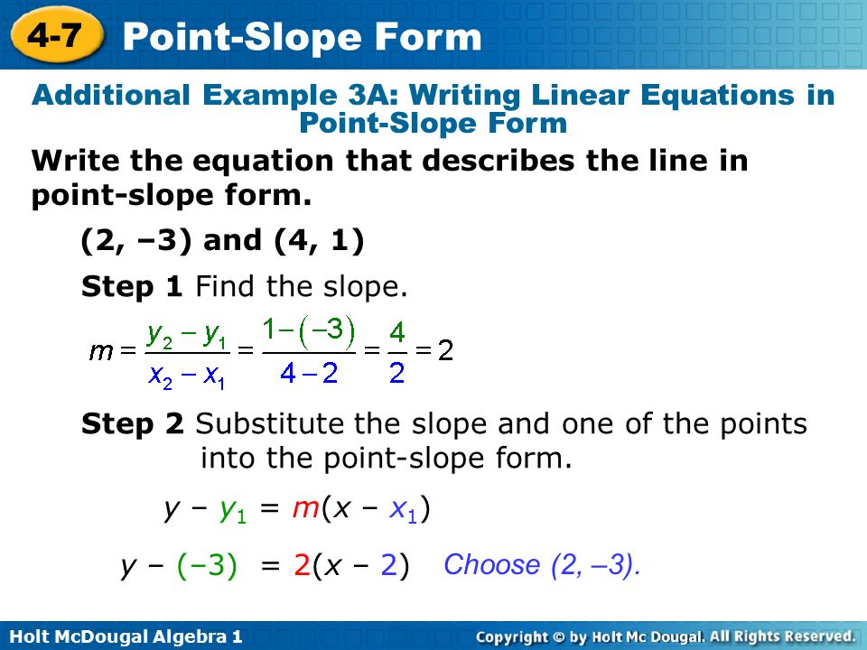 Slope of points calculator math distance between two points 1.