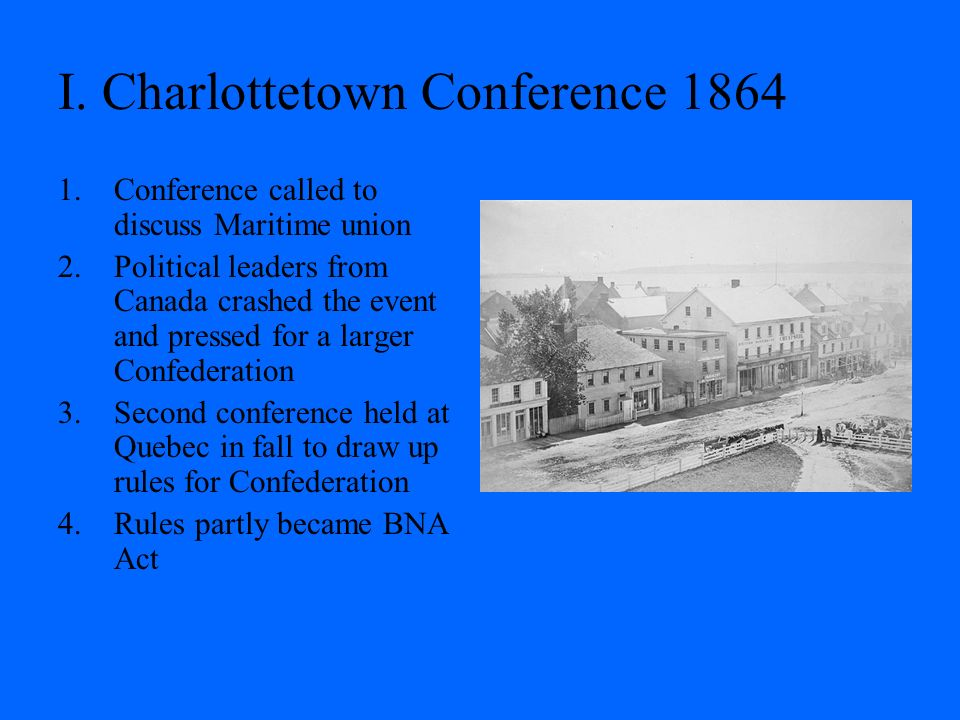 charlottetown conference Charlottetown inn & conference centre in charlottetown on hotelscom and earn rewards nights collect 10 nights get 1 free read 252 genuine guest reviews for charlottetown inn &amp conference centre.