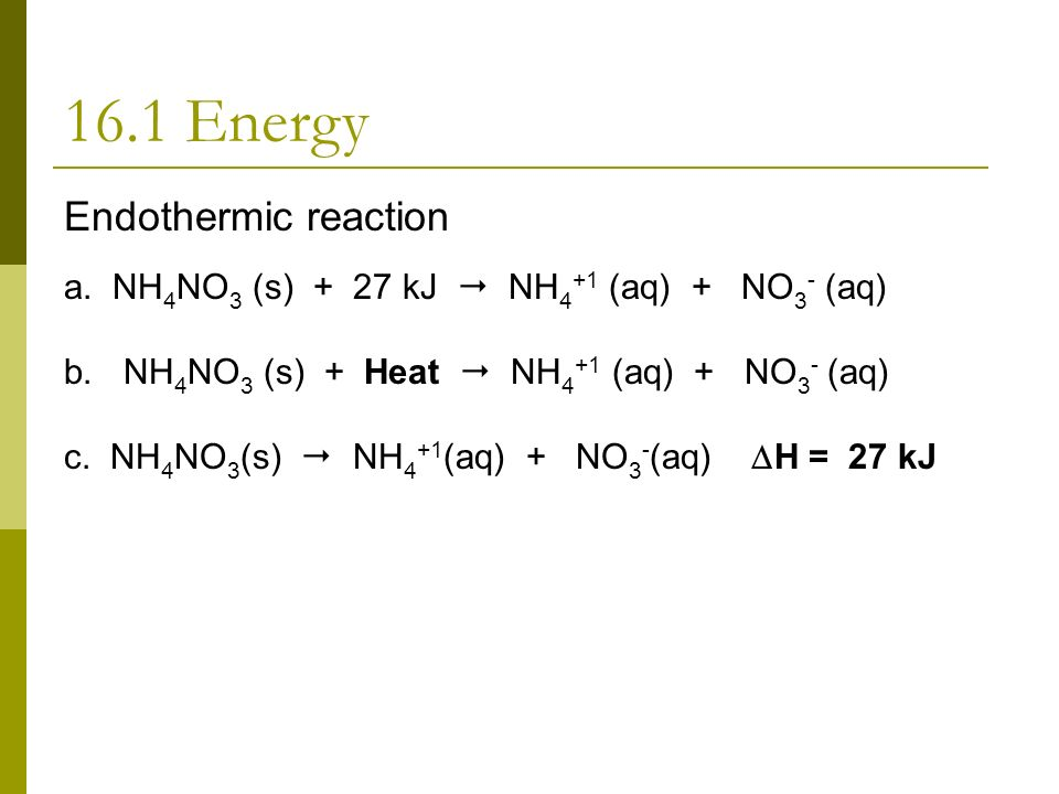 thermodynamics  energy  heat  temperature  and phase changes