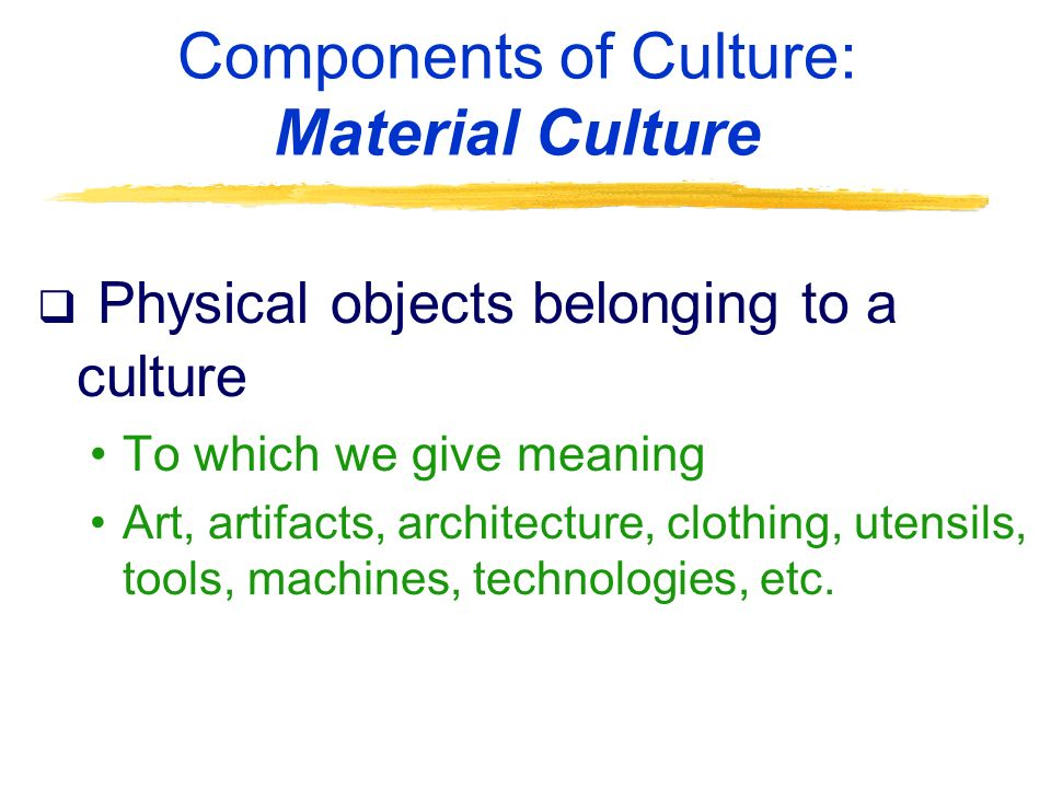 nacirema perform rituals ethnocentric cultural relativism position Cultural relativism explains why one society  cultural relativism in sociology: definition, argument  cultural relativism in sociology: definition,.