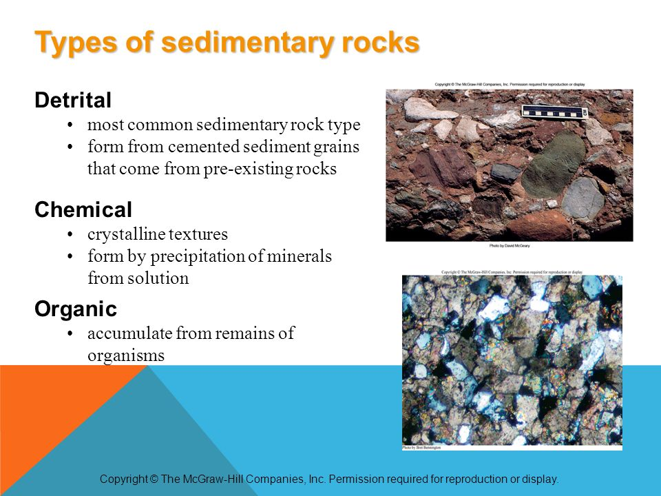 Lecture Outlines Physical Geology, 14/e - ppt download