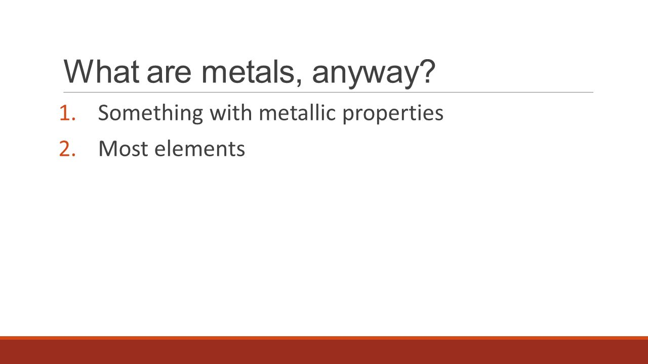 Most metallic element in periodic table choice image periodic most metallic element in periodic table images periodic table images most metallic element in periodic table gamestrikefo Choice Image