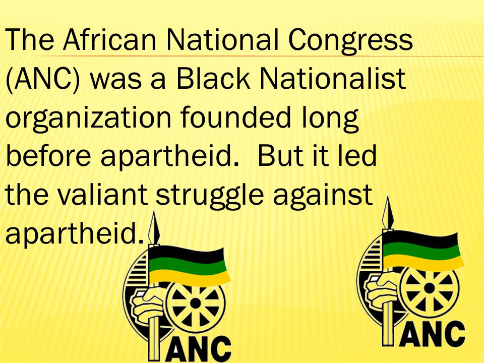 the struggles of the african race in the apartheid African national congress analysis apartheid apparatuses argued armed struggle autonomy bantustan black labour black trade unions bourgeoisie capital capitalist changes chapter class and race class struggle coercive conception conflicts conjuncture contradictory councils davis and bob defined discussion effect emergency established example.