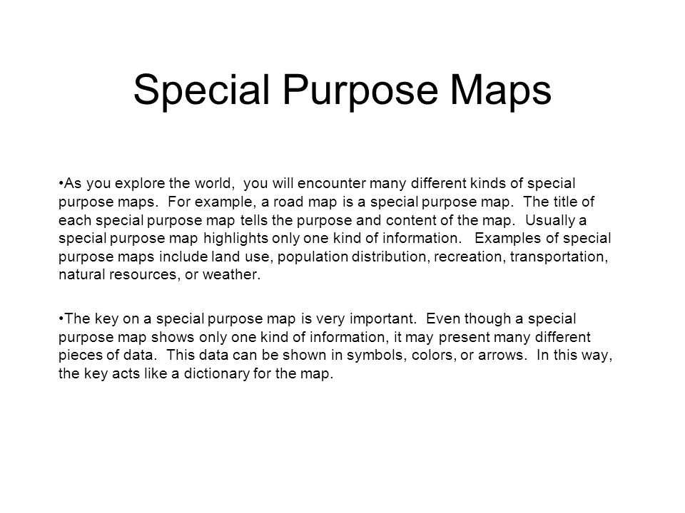 the house of special purpose pdf