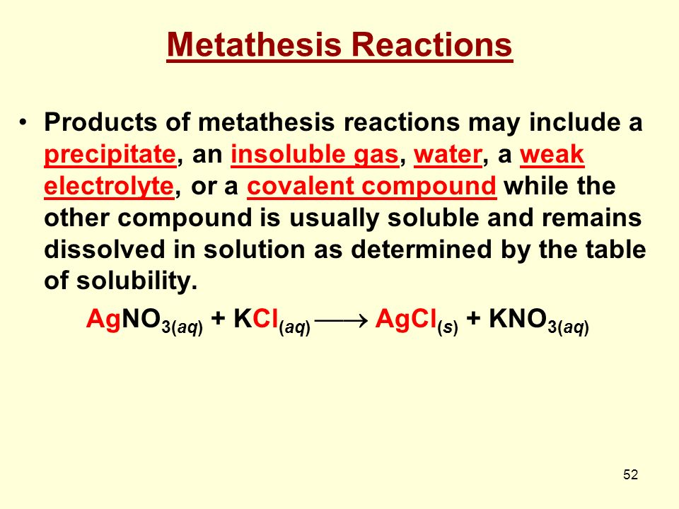 metathesis reactions 1) stable hoveyda-type olefin metathesis catalyst nitro-grela is a ruthenium complex developed by grela et al and is effectively used for trans-selective olefin metathesis reactions nitro-grela has an isopropoxy group on a phenylvinylidene moiety offering coordination to a ruthenium metal while bearing an electron-withdrawing nitro group.