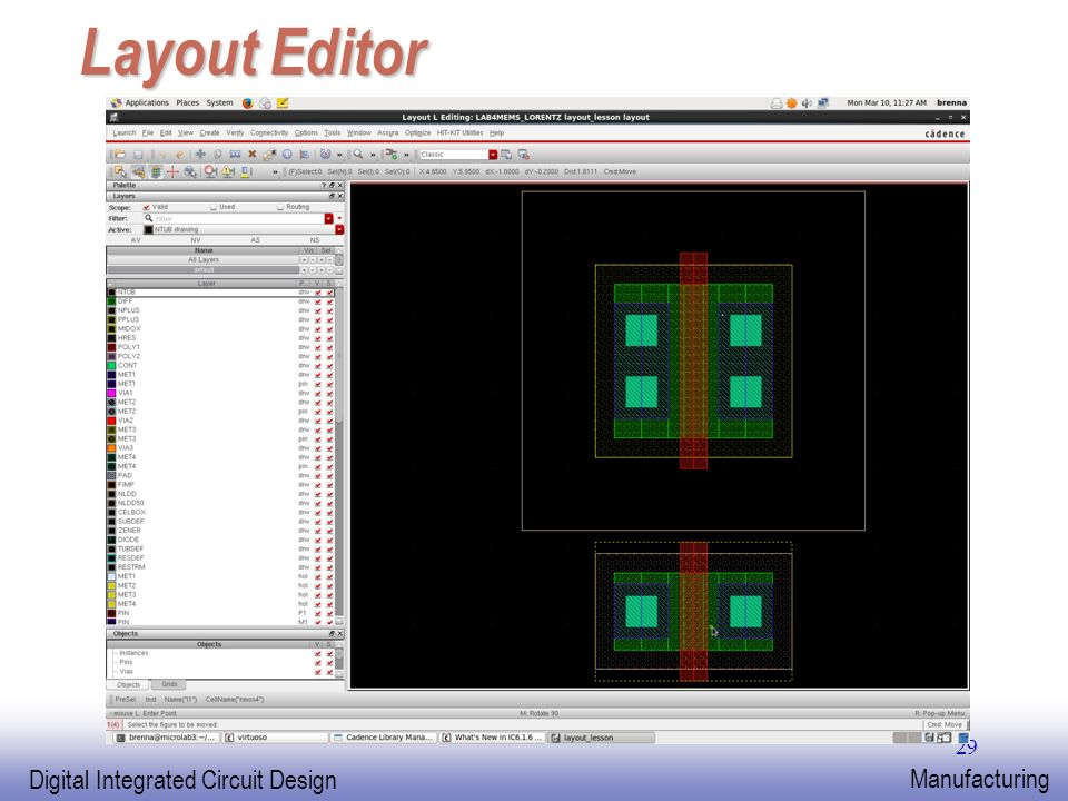 Dorable Eagle Simulation Software Free Download Ornament ...