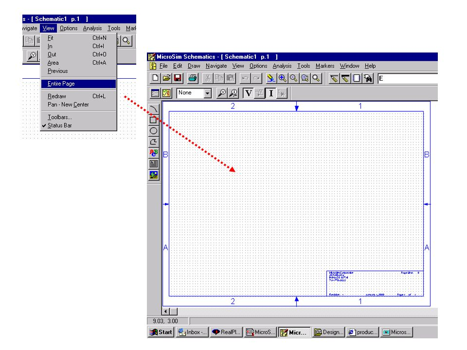 orcad pspice 9.1 full version free download