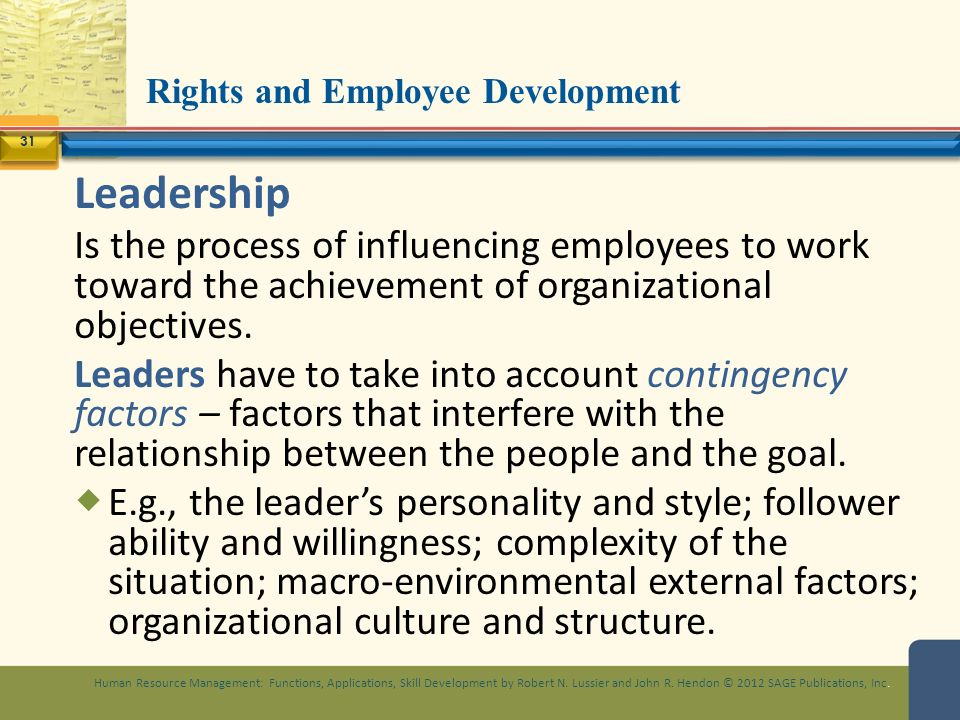 relationship between organization structure culture and hrm Organizational culture influences the likelihood of success for change strategies,   structural changes can serve as the initial intervention for shifting culture   members, which will hopefully become embedded in their working relationships.