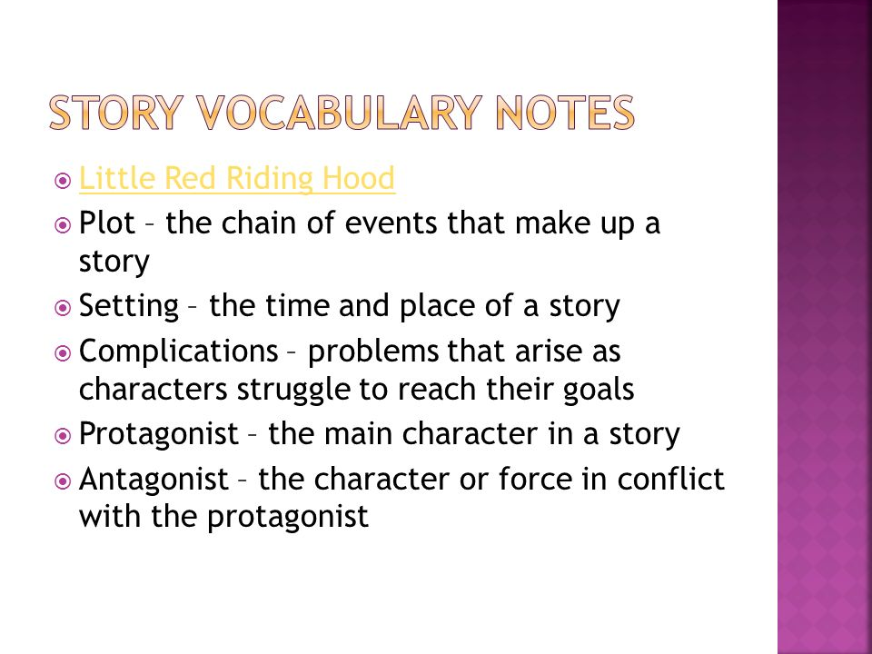 the main conflict in this story If you're writing a thriller, the main conflict will probably involve violence if it's a  romance, the conflict will affect the relationship between the.