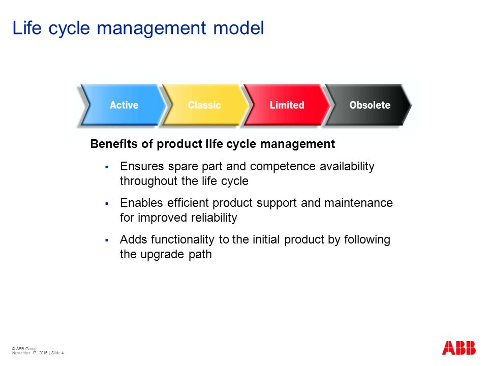 benefit and limitation of product life cycle Product life cycle is a business analysis that attempts to identify a set of common  stages in the life of commercial products in other words the 'product life cycle'.
